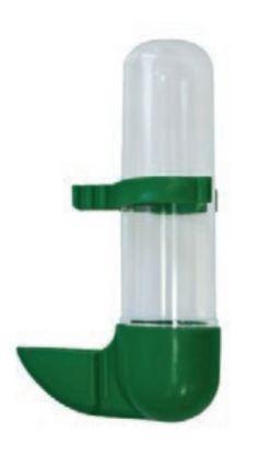 Obrázek Napáječka pro ptáky 60 ml