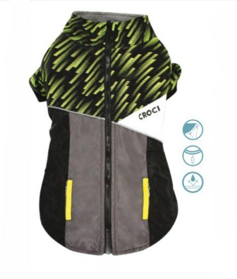 Obrázek z Obleček ALTITUDE 45 cm
