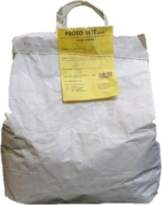 Obrázek Proso žluté Biokron 5 kg
